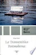 La transestética postmoderna