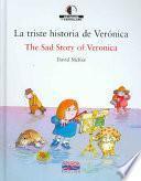 La Triste Historia de Verónica