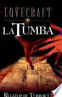 La Tumba