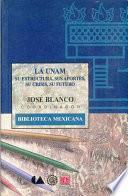 La UNAM