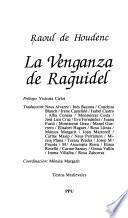 La venganza de Raguidel