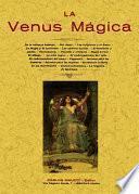 La Venus mágica