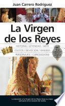 La Virgen de los Reyes