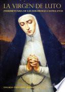 La Virgen de Luto