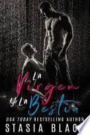La virgen y la bestia