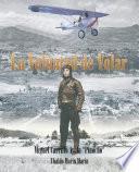 La Voluntad de Volar