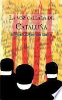 La voz callada de Cataluña