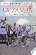 La zamba