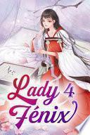 Lady Fénix 4