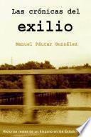 Las crónicas del exilio
