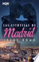 Las estrellas de Madrid (Sin fronteras 2)