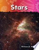 Las estrellas (Stars) 6-Pack