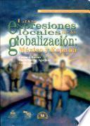 Las expresiones locales de la globalización