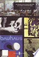 Las fuentes de la historia del arte en la época contemporánea