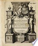 Las guerras de los Estados Baxos desde el año de 1588 hasta el de 1599