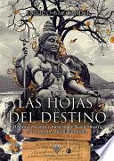 Las Hojas Del Destino.