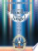 Las Huellas de un Ángel
