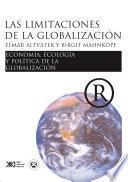 Las limitaciones de la globalización