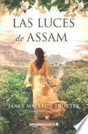 Las Luces de Assam