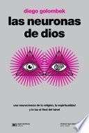 Las neuronas de Dios