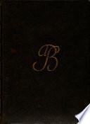 Las Obras del illustre señor don Antonio de Gueuara ...