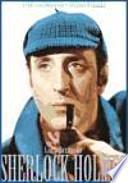 Las películas de Sherlock Holmes