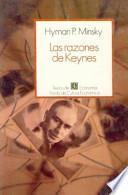 Las razones de Keynes