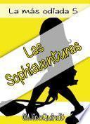 Las Sophiaventuras