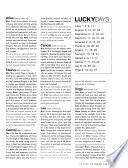 Latina Magazine