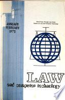 Law and Computer Technology