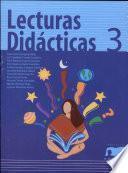 Lec didacticas 3