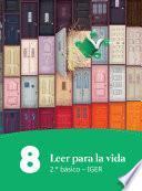 Leer para la vida 2° Básico - IGER