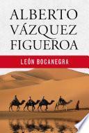 León Bocanegra