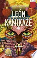 León Kamikaze