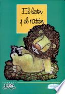 Leon Y El Raton, El