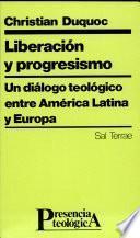 Liberación y progresismo