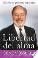 Libertad del Alma
