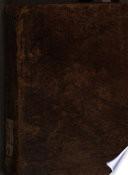 Libro aureo del gran emperador Marco Aurelio, con el Relox de Principes