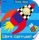 Libro Carrusel