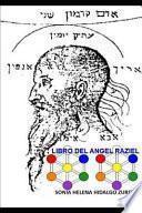 Libro del Angel Raziel
