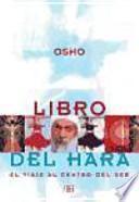 Libro del hara