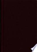 Libro del pan, ó reforma de la panaderia de Madrid
