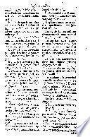 Libro intitulado La conseruacion de la salud del cuerpo y del alma para el buen regimiento de la salud y mas larga vida ... del ... Rey Do[n] Philippo nuestro señor ...