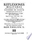 Libros XVIII. XIX. Y XX. Donde se trata De los motivos, y forma de evitar el Combate: De las oportunas Diligéncias ...