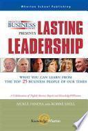 Liderazgo Permanente