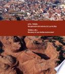 LIFE + TERUEL: Recuperación del entorno de las Arcillas