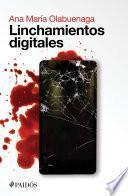 Linchamientos digitales