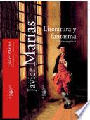 Literatura y fantasma