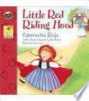 Little Red Riding Hood, Grades PK - 3