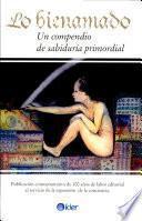 Lo bienamado/ The Beloved
